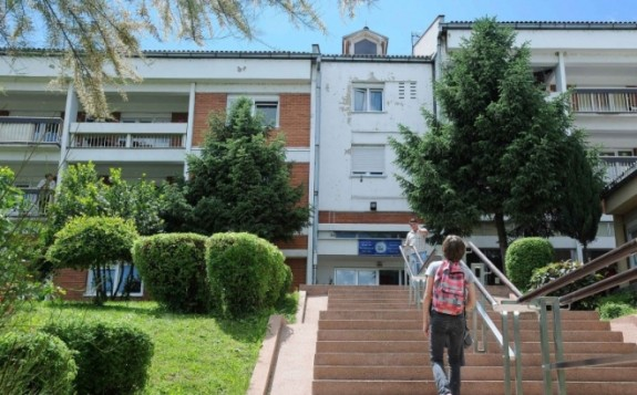 dom_rada_vranjesevic_bl